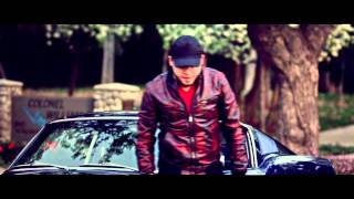 video y letra de Tal Como Eres  por Gerardo Ortiz