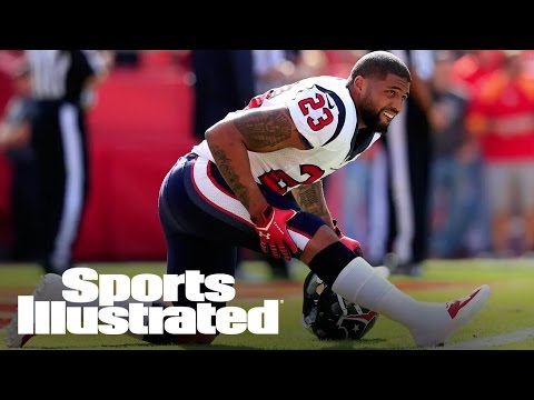 Fantasy Draft Primer: Three injury-prone players to watch | Sports Illustrated