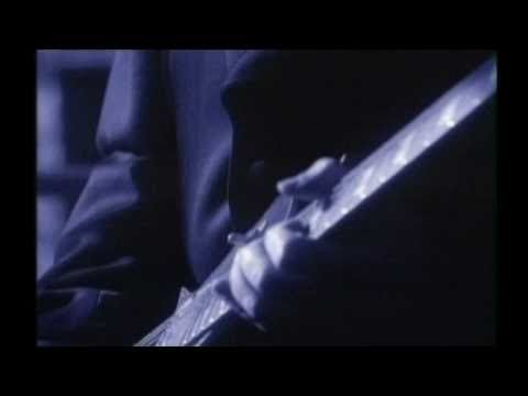 Gary Moore: Still Got The Blues (HD | OFFICIAL VIDEO)