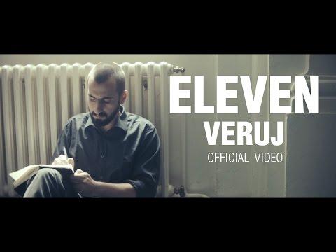 Eleven - Veruj