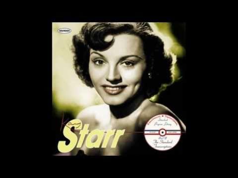 Tekst piosenki Kay Starr - Foolin' Around po polsku