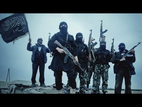 Sid Roth: ISIS Plan to Conquer America – Shira Sorko-Ram Interview