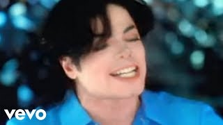 Michael Jackson - They Don't Care About Us (Prison Version) (Official Video)