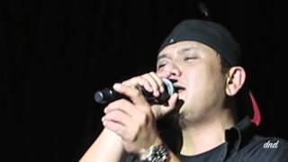 Download lagu Musikimia Bertahan Untukmu Mp3