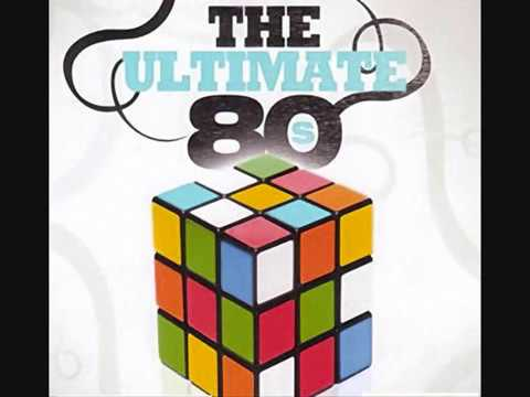 the ultimate 80s mix (over 3 hours long)