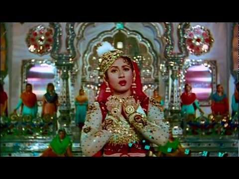 Pyar kiya to darna kya film mp4 video songs download