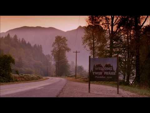 Twin Peaks: Season 2, Episode 6, Review