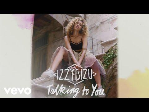 Izzy Bizu - 2663_izzy-bizu_talking-to-you.mp3