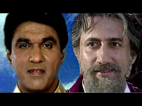 Video Shaktimaan Hindi – Best Kids Tv Series - Full Episode 32 download in MP3, 3GP, MP4, WEBM, AVI, FLV January 2017