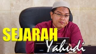 Video Sejarah Yahudi - Ustadz Firanda Andirja, MA MP3, 3GP, MP4, WEBM, AVI, FLV September 2018