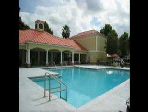 Westlake Apartment Homes - Sanford, FL