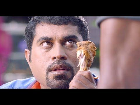 ഇതുപോലത്തെ 2 പ്ളേറ്റ് ചിക്കൻകറിയുംകൂടി വേണമായിരുന്നു | Malayalam Comedy | Suraj Venjaramoodu Comedy
