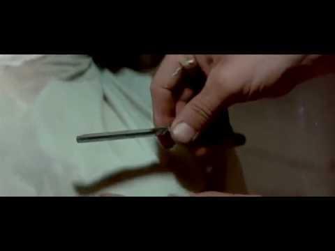 My name is nobody shaving seen.My Name Is Nobody (1973 film). https://goo.gl/search/My+Name+Is+Nobod
