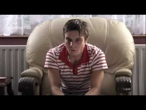 Skins Season 1 Episode 4 (Chris)