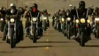 Download Video Mezcaleros for Brothers of the Wheel - Germany / Biker song MP3 3GP MP4