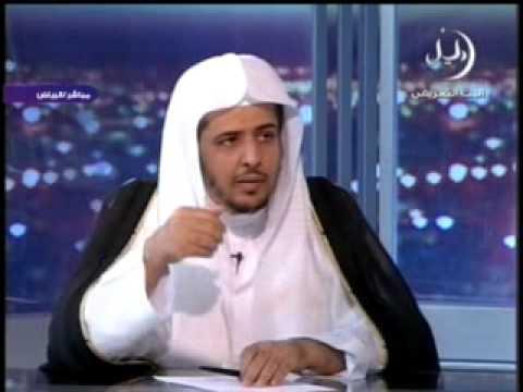 عدم جواز تأخير العصر للمغرب