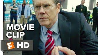 Nonton Patriots Day Movie Clip   Fbi Arrives  2016    Kevin Bacon Movie Film Subtitle Indonesia Streaming Movie Download