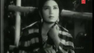 Jane Kya Dhoondti Rehti Hai Ye AankhenRafiKhayyamKaifi Azmi Shola Aur Shabnama Tribute
