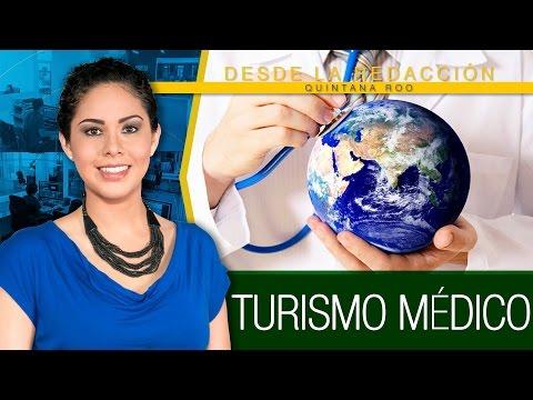 47 aniversario de Cancún | Turismo médico en Cancún | Nuevo comandante en la zona militar