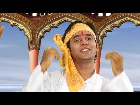 Video Mere Baba Gulab Ke - Gulab Baba - New Super Hit Gulab Baba Bhajan 2018 download in MP3, 3GP, MP4, WEBM, AVI, FLV January 2017
