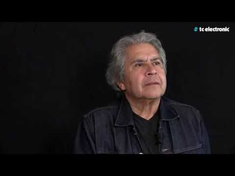 "Bobby Fernandez talks about his System 6000 and how he uses it in his workflow. Bobby have uses the System 6000 since its release in 1999. So every film by Clint Eastwood after 1999 has been mixed with the System 6000. Clint Eastwood didn't want music on ""American Sniper"", so Bobby had to mix the movies sound design to give it an atmospheric feeling. Bobby used the System 6000's bigger halls with long tails to accommodate the requirements from Clint. Bobby also used the System 6000 on Jersey Boys. In this film he had to match the music with the room ambience that The Four Seasons played."