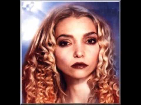 Starmania 1993 Version anglaise live