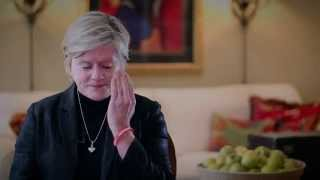 A mother's pain - Susan Brawley's Story - Short version