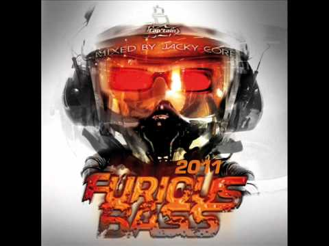 Furious Bass 2011 (Part. 1)