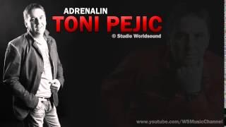 Toni Pejic - Rodjendan
