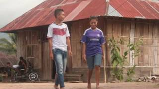 Video Film Pendek ATA MANGGRAI NGO MBEOT LAU MALAYSIA MP3, 3GP, MP4, WEBM, AVI, FLV Juni 2019