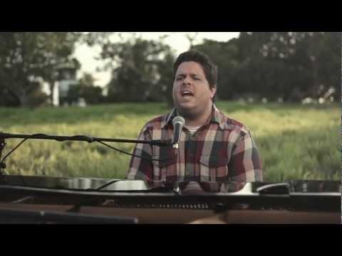 Bruno Gusmão - Servo (HD)