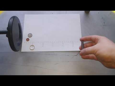 Видео Металлоискатель для начинающих ALL SUN TS20A