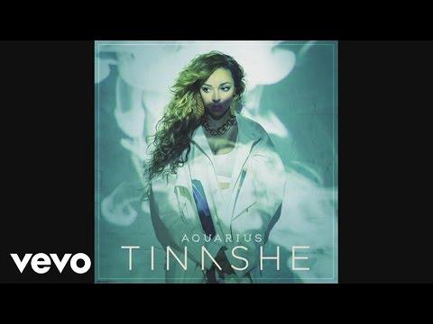 Tekst piosenki Tinashé - Feels Like Vegas po polsku