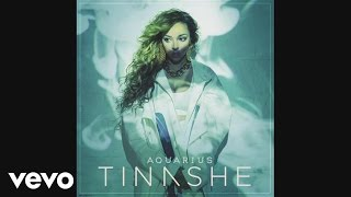 Tinashe - Feels Like Vegas (Audio) - YouTube