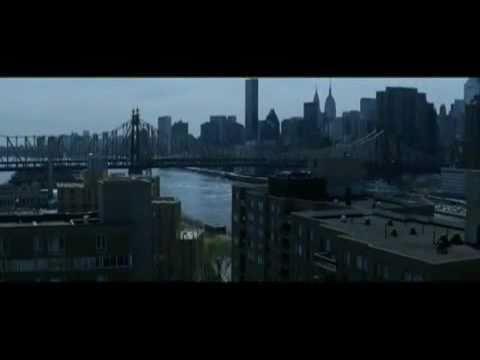 Dark Water (2005) - Trailer