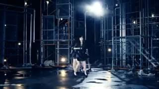 Nonton °C-ute - The Curtain Rises (Dance Shot Ver.) Film Subtitle Indonesia Streaming Movie Download