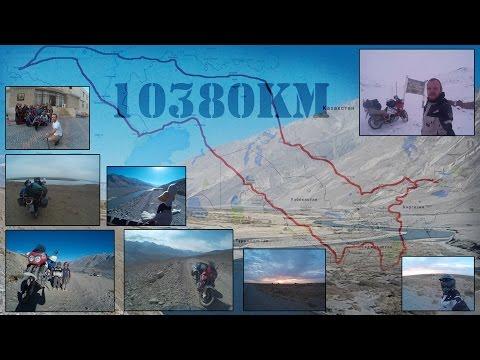 Thumbnail for video t25YHd3QdjA