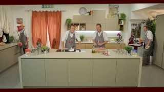 Ospite in Cucina - promo