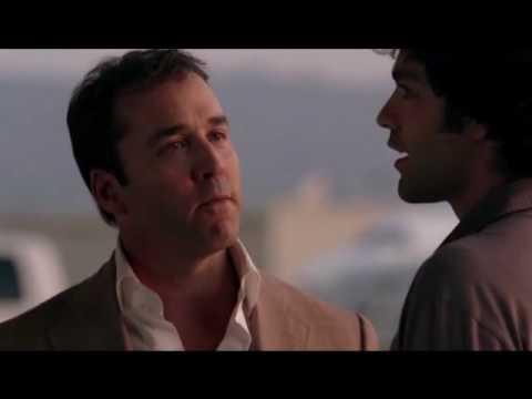 Entourage - Emotional Ending (Ari Gold & Vincent Chase)