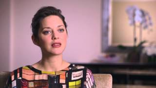 Nonton Marion Cotillard On Two Days  One Night Film Subtitle Indonesia Streaming Movie Download