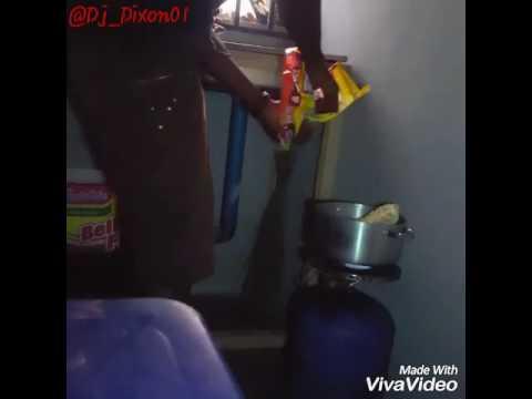 Indomie bellefull comedy challenge 3.0video by dj_dixon