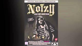Noizy Ft Naic - Malet E Dibres (HQ)
