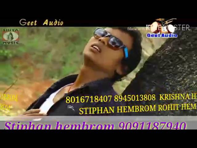 New Nagpuri Video Song 2016 Hd 1