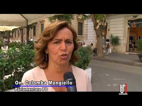 FRONTE COMUNE PER IL GINO LISA