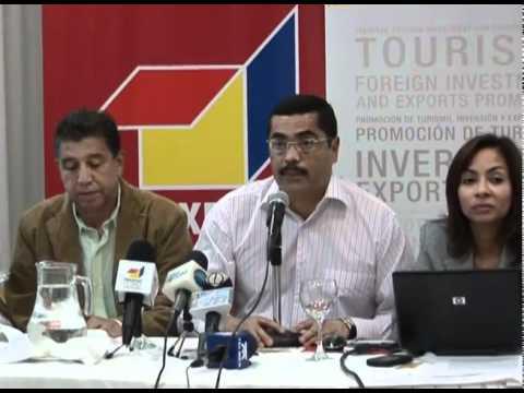 Triángulo del Café se prepara para recibir charters desde Guatemala