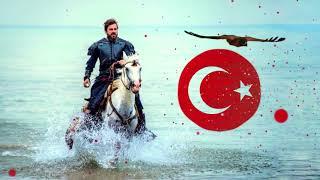 CVRTOON   Diriliş  Diriliş Ertuğrul Soundtrack   Turkish Trap Remix