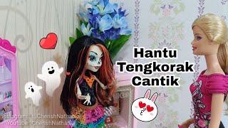 Video Princess Cinderlella Moana Barbie Bahasa Indonesia - Cerita Anak Pendek Seram Mainan Boneka Lucu MP3, 3GP, MP4, WEBM, AVI, FLV Desember 2018