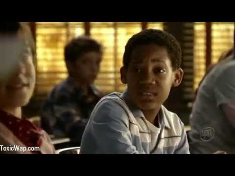 Everybody Hates Chris S1 E3 part 3