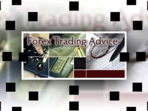 Simple Course to learn how to trade the forex – Tips For Choosing Automated Forex Trading Systems