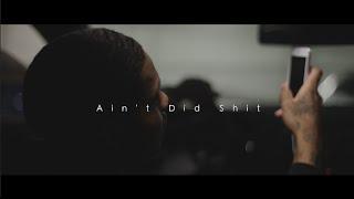Lil Durk - Ain't Did Shit @lildurk_ Shot By @AZaeProduction
